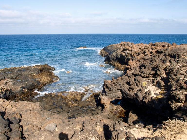 15 lugares que ver en Lanzarote 13