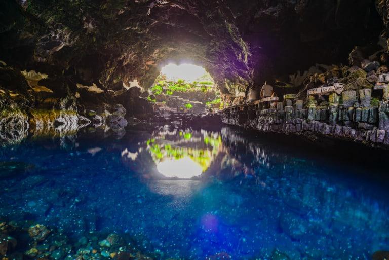 15 lugares que ver en Lanzarote 8