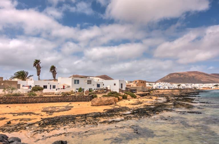 15 lugares que ver en Lanzarote 6