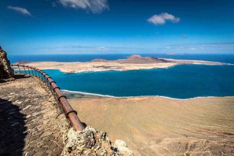 15 lugares que ver en Lanzarote 7