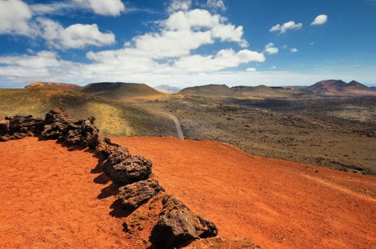 15 lugares que ver en Lanzarote 3