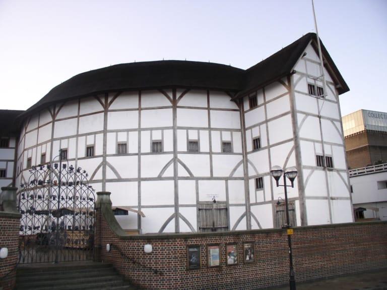 25 lugares que ver en Londres 19