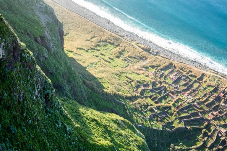 24 lugares que ver en Madeira 16