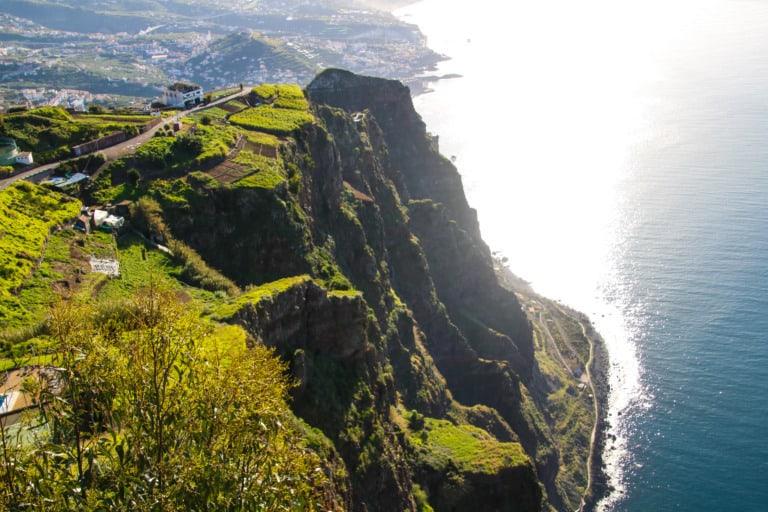 24 lugares que ver en Madeira 2