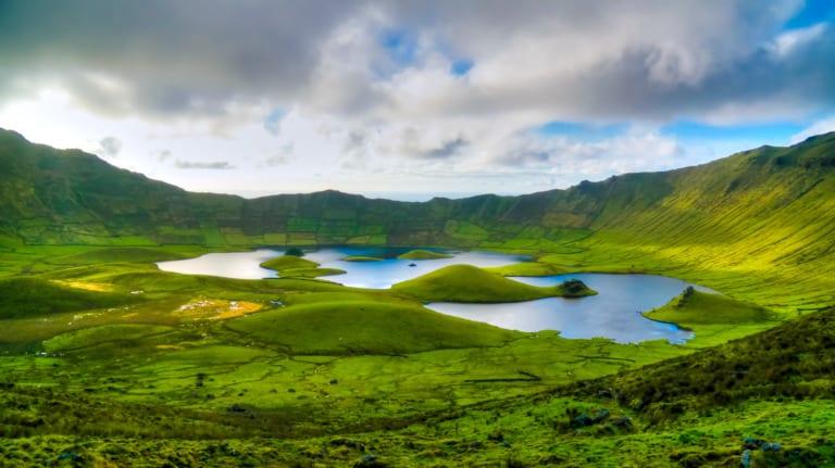 24 lugares que ver en Madeira 10