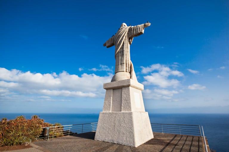 24 lugares que ver en Madeira 5