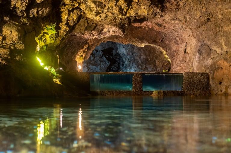 24 lugares que ver en Madeira 6