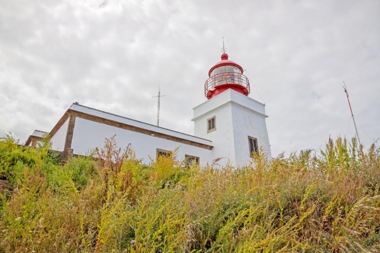 24 lugares que ver en Madeira 17