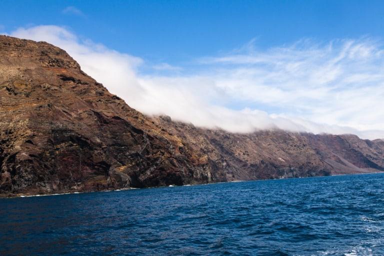 24 lugares que ver en Madeira 23