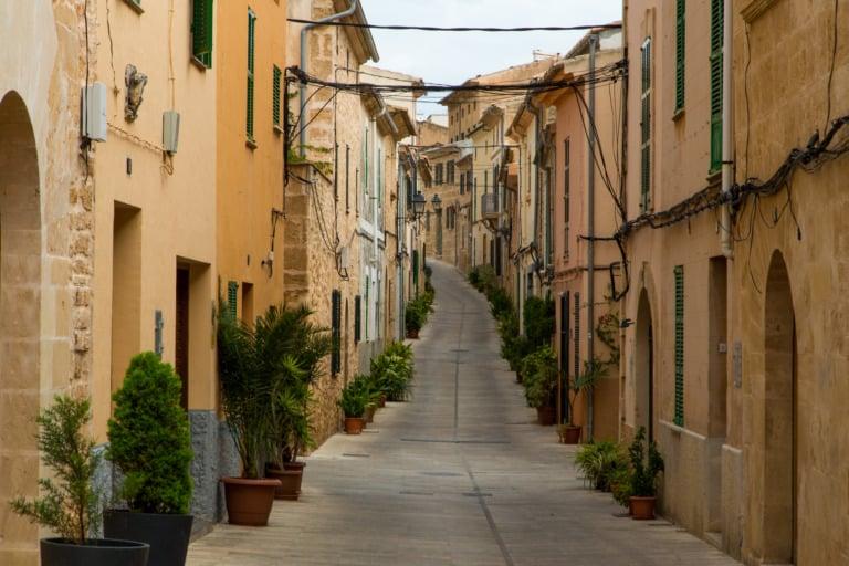 12 lugares que ver en Mallorca 5
