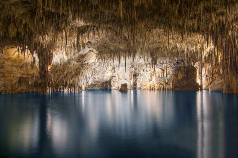 12 lugares que ver en Mallorca 8