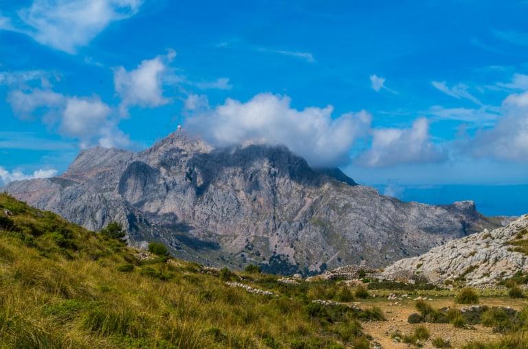 12 lugares que ver en Mallorca 7