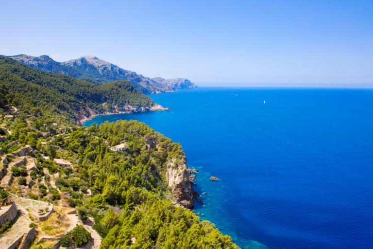 12 lugares que ver en Mallorca 3
