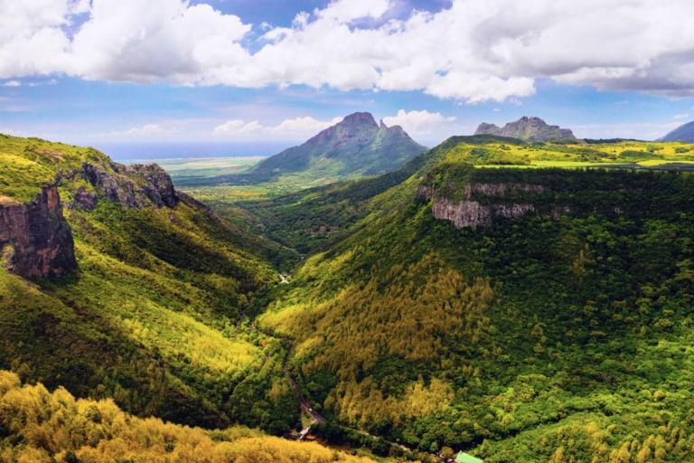 10 lugares que ver en Mauricio 5