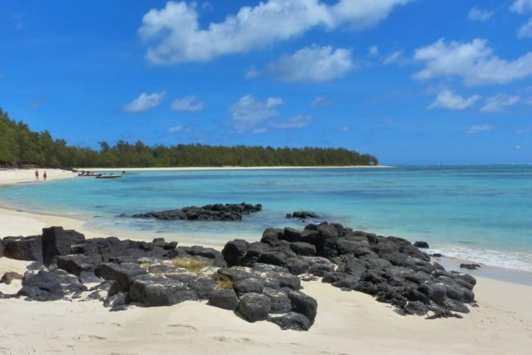 10 lugares que ver en Mauricio 3