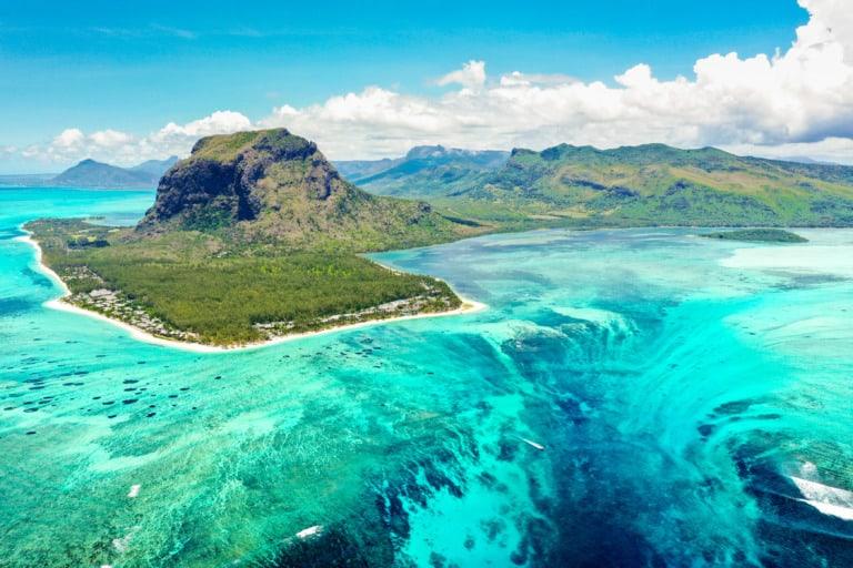10 lugares que ver en Mauricio 4