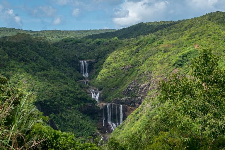 10 lugares que ver en Mauricio 7