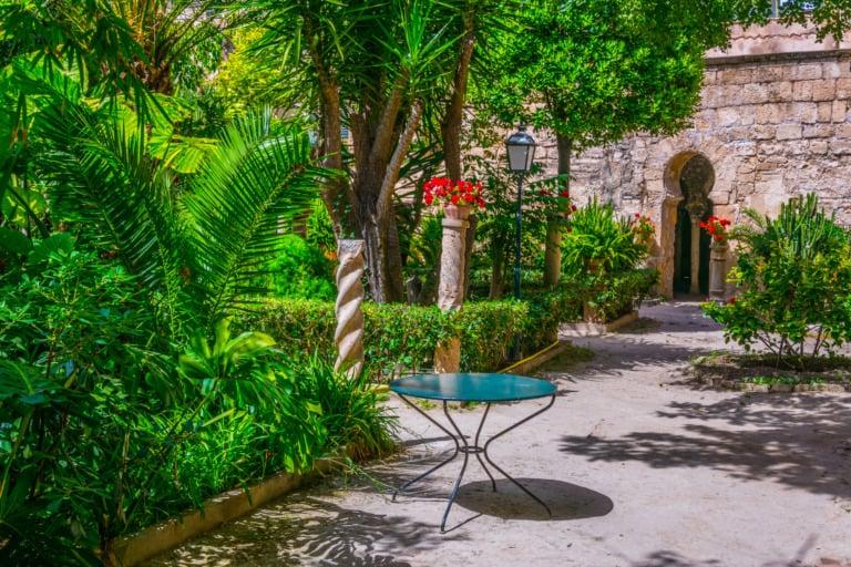 14 lugares que ver en Palma de Mallorca 9