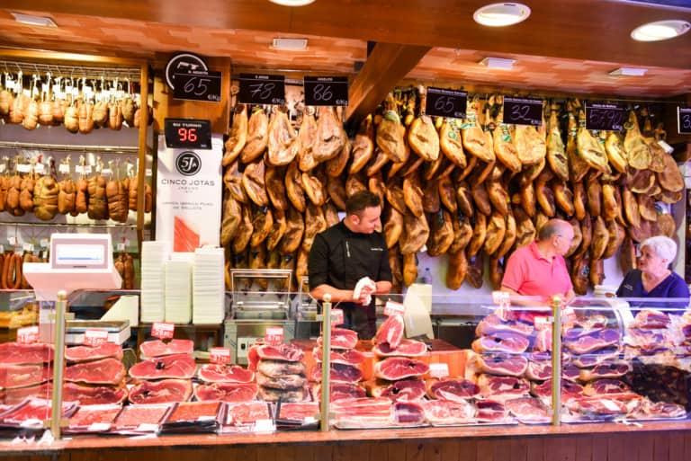 14 lugares que ver en Palma de Mallorca 4