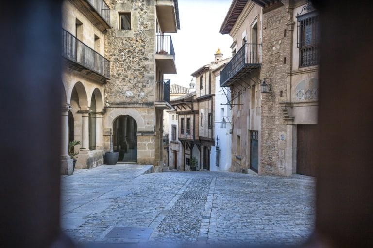 14 lugares que ver en Palma de Mallorca 13