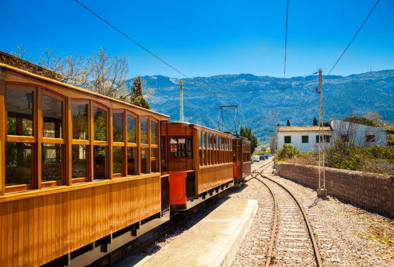 14 lugares que ver en Palma de Mallorca 12