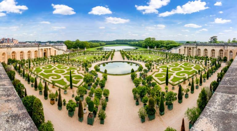 22 lugares que ver en París 18