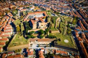 8 lugares que ver en Perpignan 7