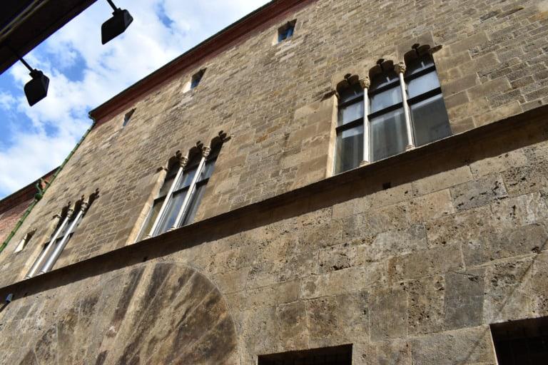 8 lugares que ver en Perpignan 6