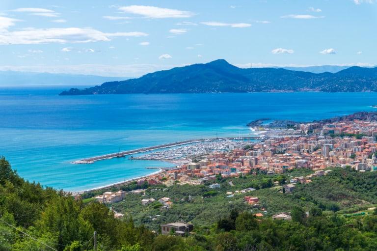 17 lugares que ver en Portofino 6