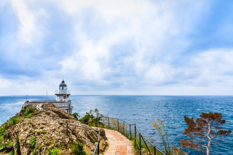 17 lugares que ver en Portofino 5