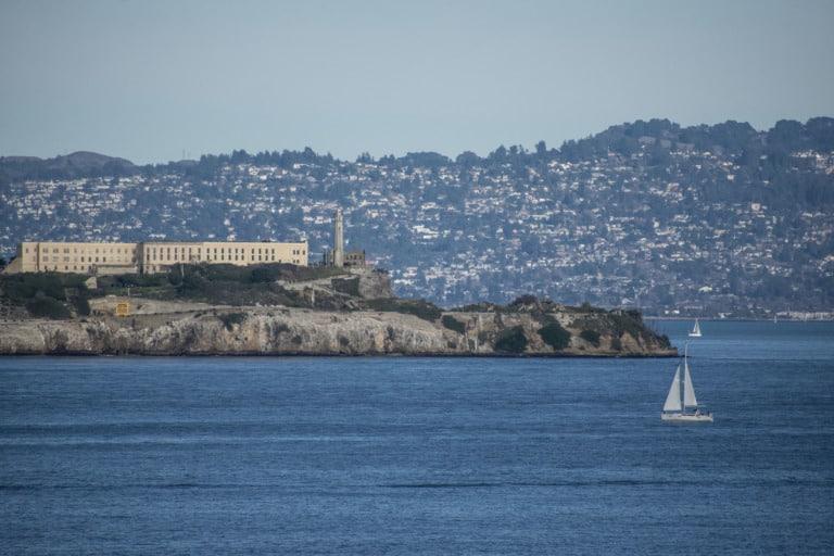 15 lugares que ver en San Francisco 4