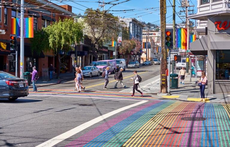 15 lugares que ver en San Francisco 17