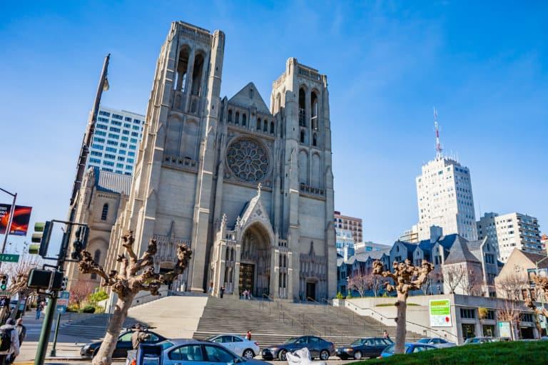 15 lugares que ver en San Francisco 18