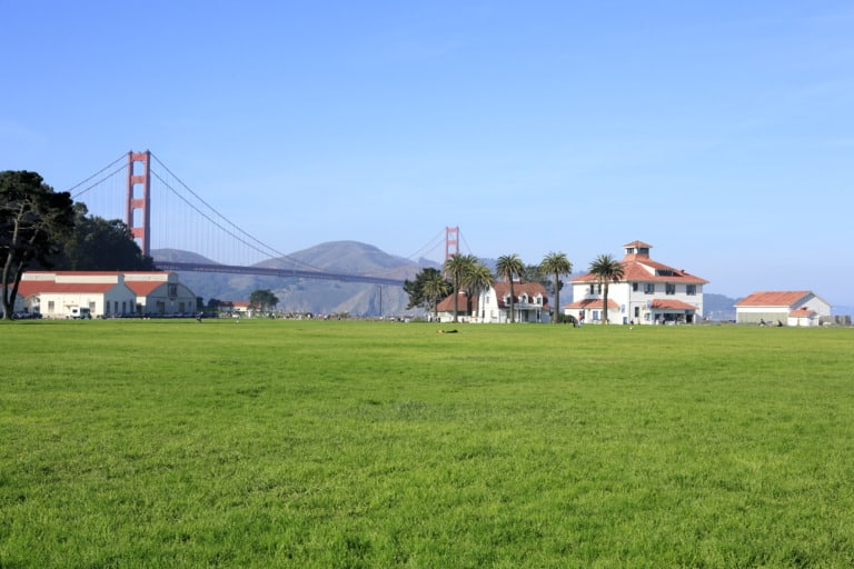 15 lugares que ver en San Francisco 12