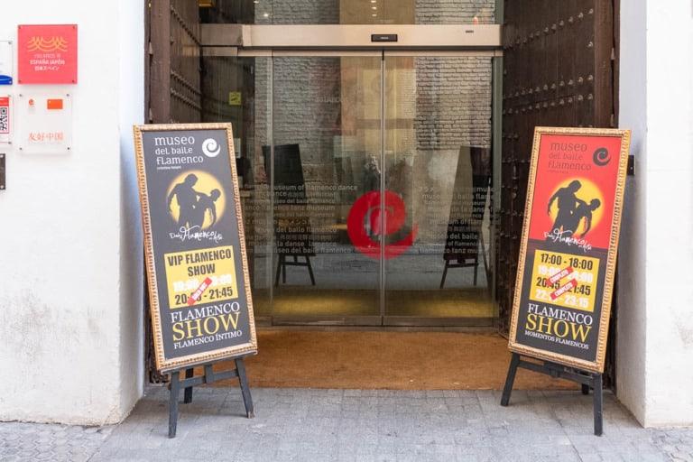 22 lugares que ver en Sevilla 13