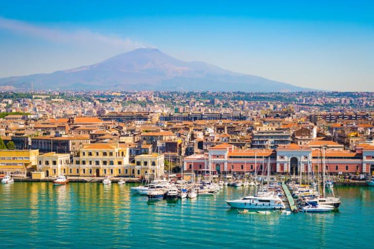 11 lugares que ver en Sicilia 7