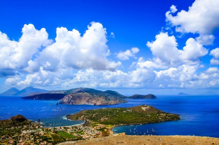 11 lugares que ver en Sicilia 6