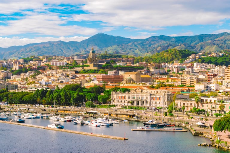 11 lugares que ver en Sicilia 3