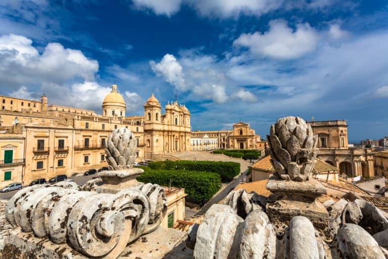 11 lugares que ver en Sicilia 10