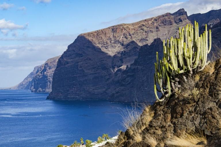 15 lugares que ver en Tenerife 10