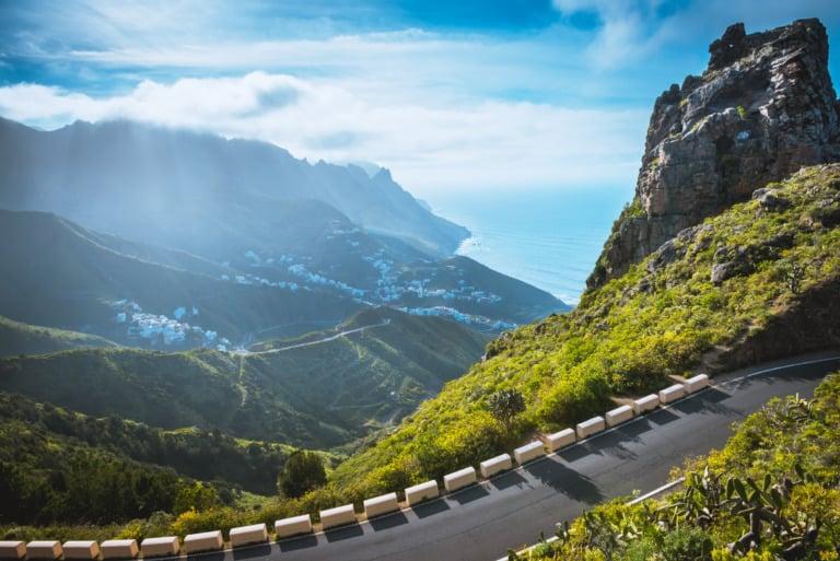 15 lugares que ver en Tenerife 11