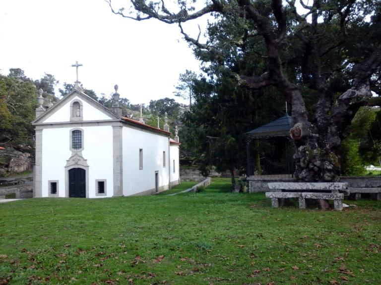20 lugares que ver en Viana do Castelo 19