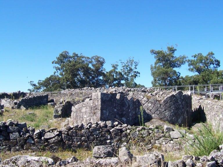 20 lugares que ver en Viana do Castelo 13