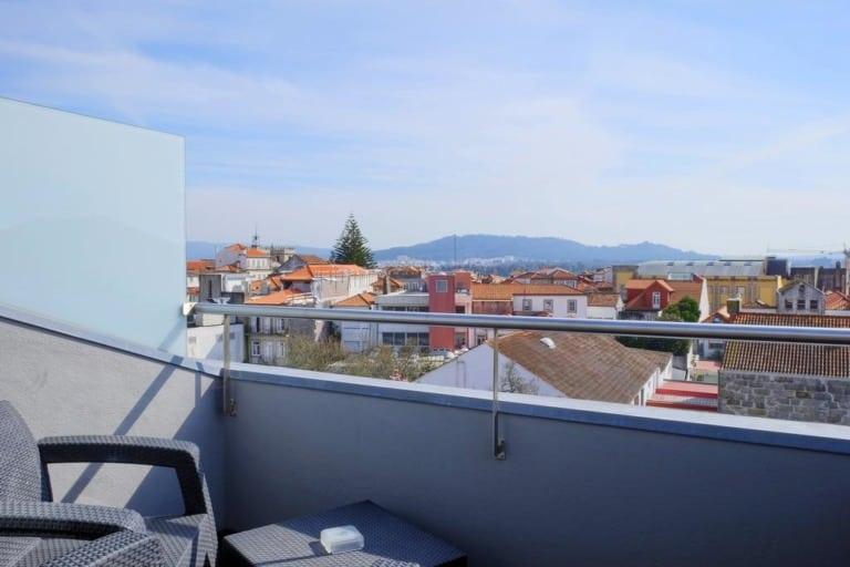 20 lugares que ver en Viana do Castelo 25