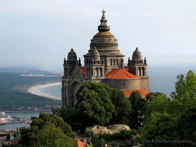 20 lugares que ver en Viana do Castelo 12
