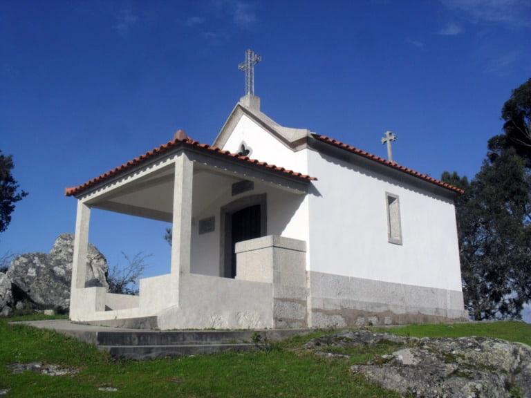 20 lugares que ver en Viana do Castelo 20