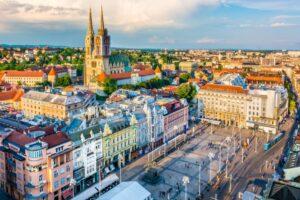 10 lugares que ver en Zagreb 8