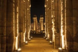 12 templos egipcios más impresionantes 3