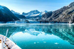 18 ciudades de Alaska más bonitas 4
