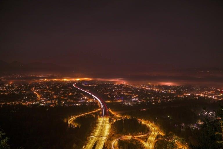 10 ciudades de Austria más bonitas 27